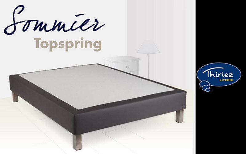 fixed sprung base bolsters decofinder. Black Bedroom Furniture Sets. Home Design Ideas