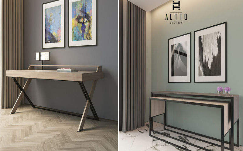 ALTTO Secretary desk Desks & Tables Office  |