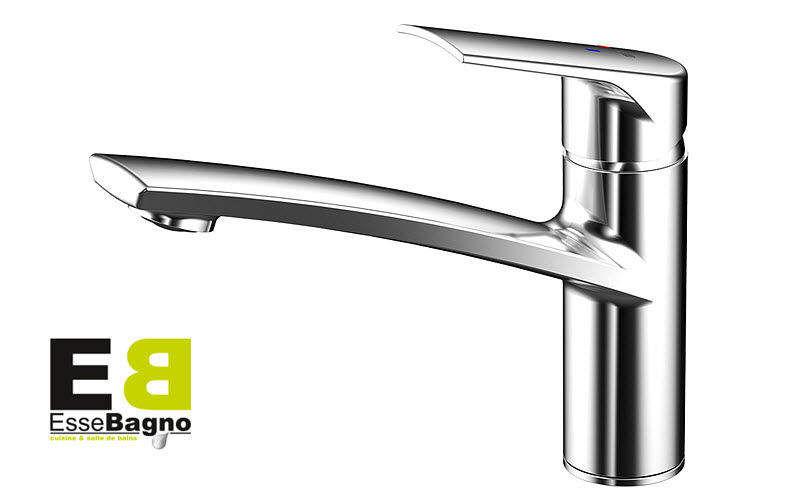 Essebagno Kitchen mixer tap Kitchen taps Kitchen Equipment  |