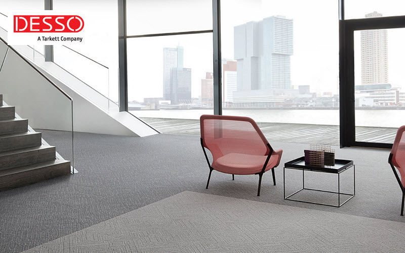 Desso Fitted carpet Fitted carpets Flooring  |