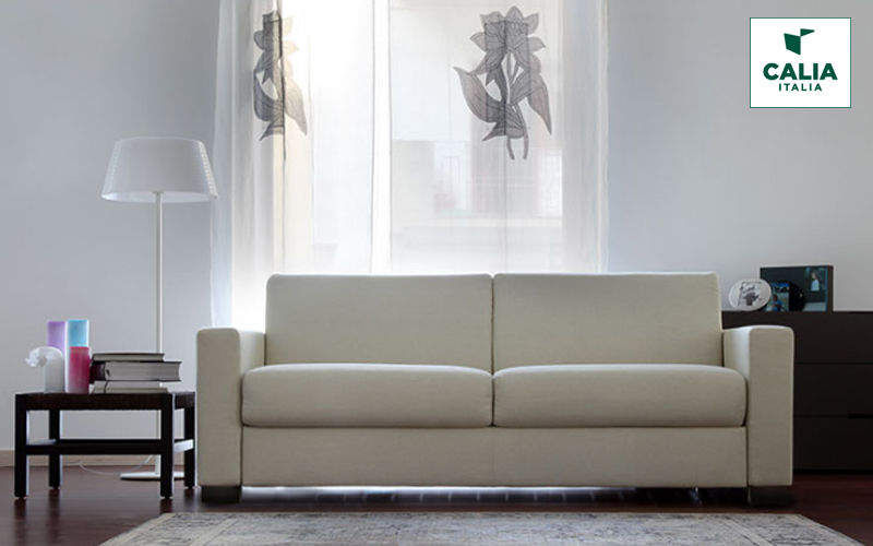 Calia Italia Sofa-bed Sofas Seats & Sofas  |