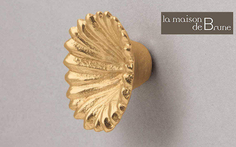 La maison de Brune Furniture knob Various small hardware Hardware  |