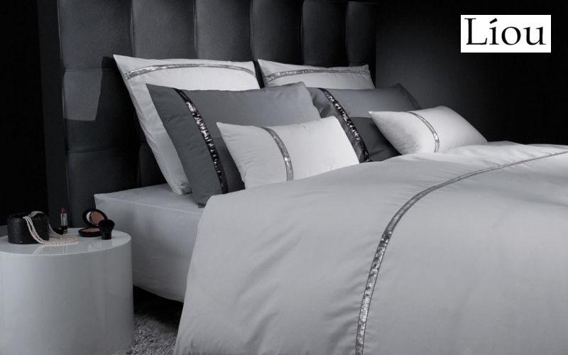 Liou Duvet cover Furniture covers Household Linen  |