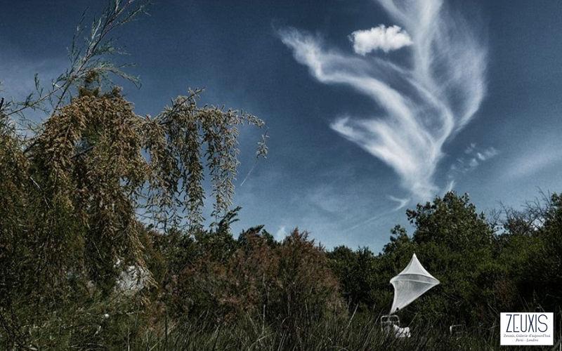 ZEUXIS Photography Photographs Art  |