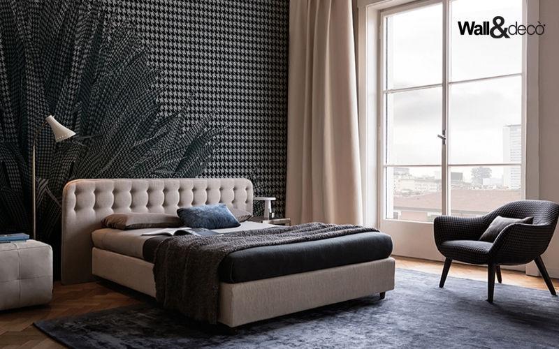 WALL & DECO Wallpaper Wallpaper Walls & Ceilings  |