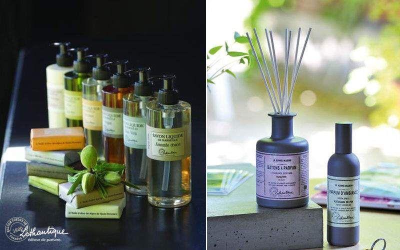 Lothantique Liquid soap Soap Bathroom Accessories and Fixtures  |