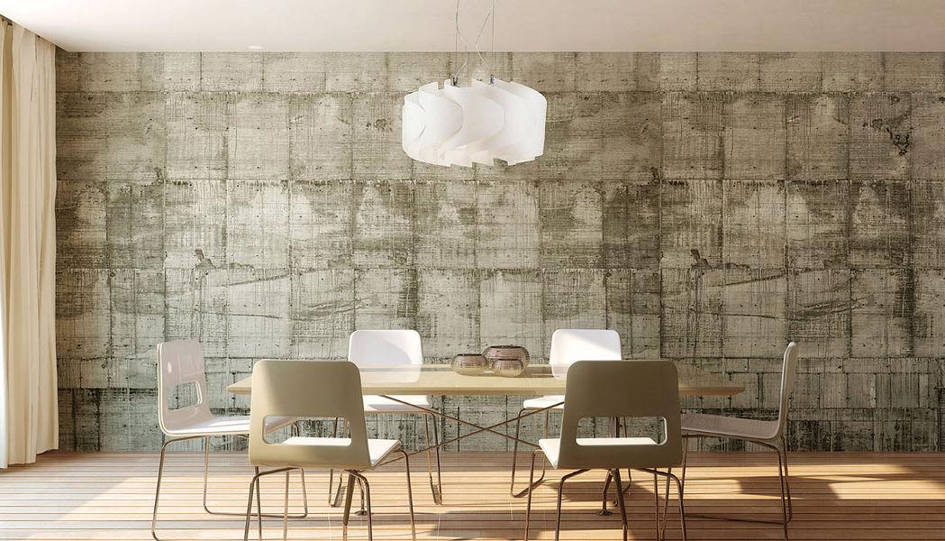 Artempo Italia Hanging lamp Chandeliers & Hanging lamps Lighting : Indoor  |