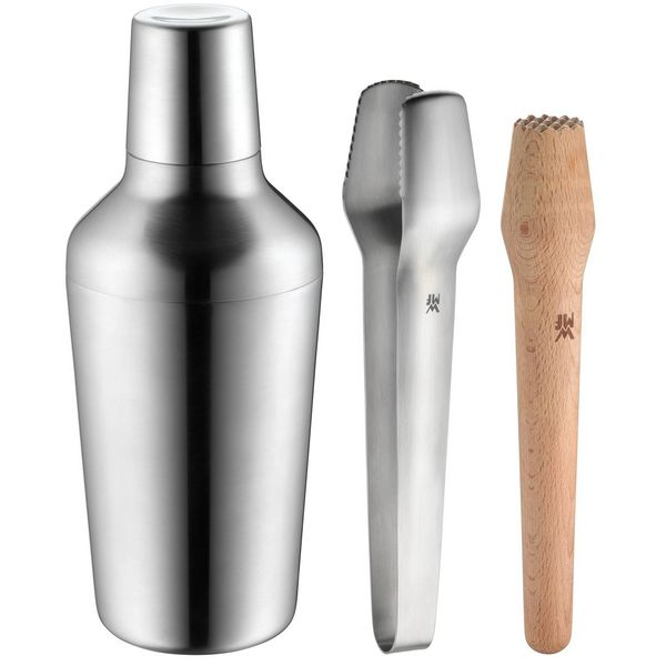 WMF Cocktail shaker For cocktails & apéritifs Tabletop accessories  |