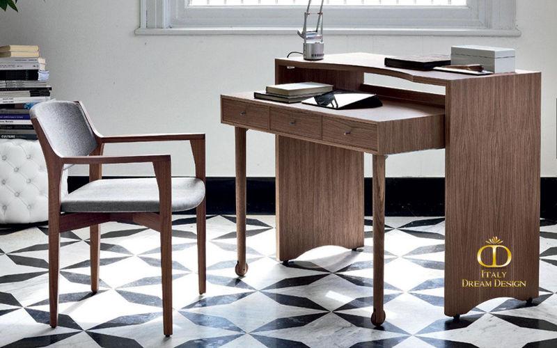 ITALY DREAM DESIGN Secretary desk Desks & Tables Office  |