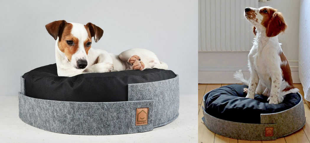 HELLO PETS Doggy bed Various decoration accessories Beyond decoration  |