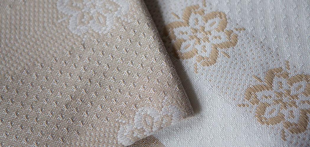 ONA TISS Tea towel Kitchen linen Household Linen  |