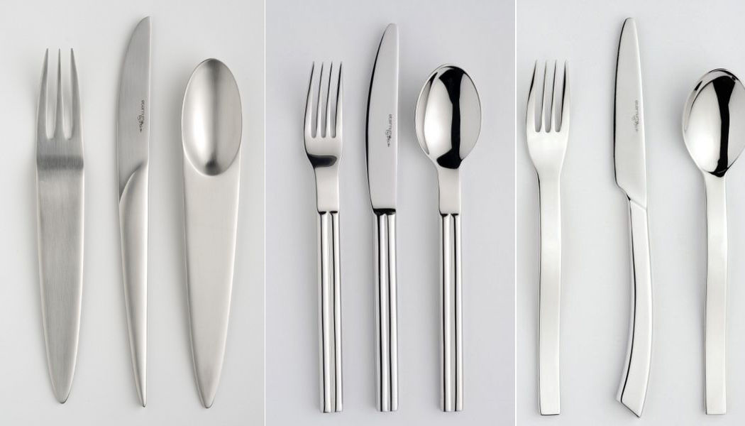 Eternum Cutlery Knife and fork sets Cutlery  |