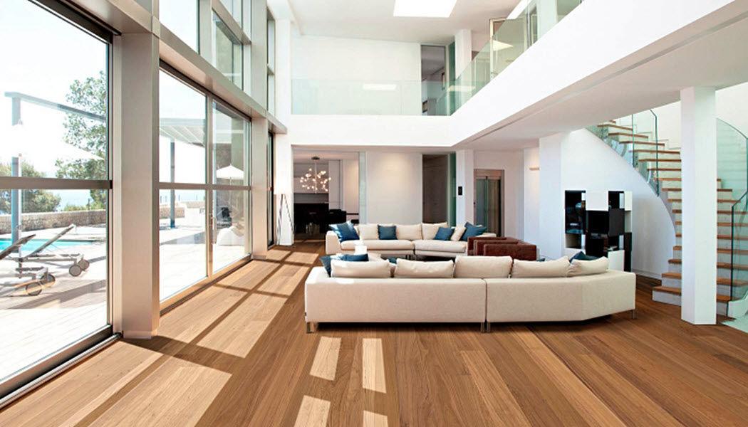 CP PARQUET Solid parquet Parquet floors Flooring  |