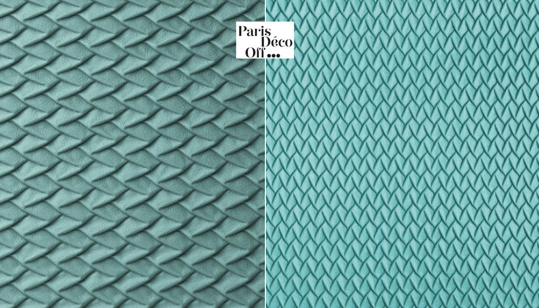 MARINE LEATHER Leather Furnishing fabrics Curtains Fabrics Trimmings  |