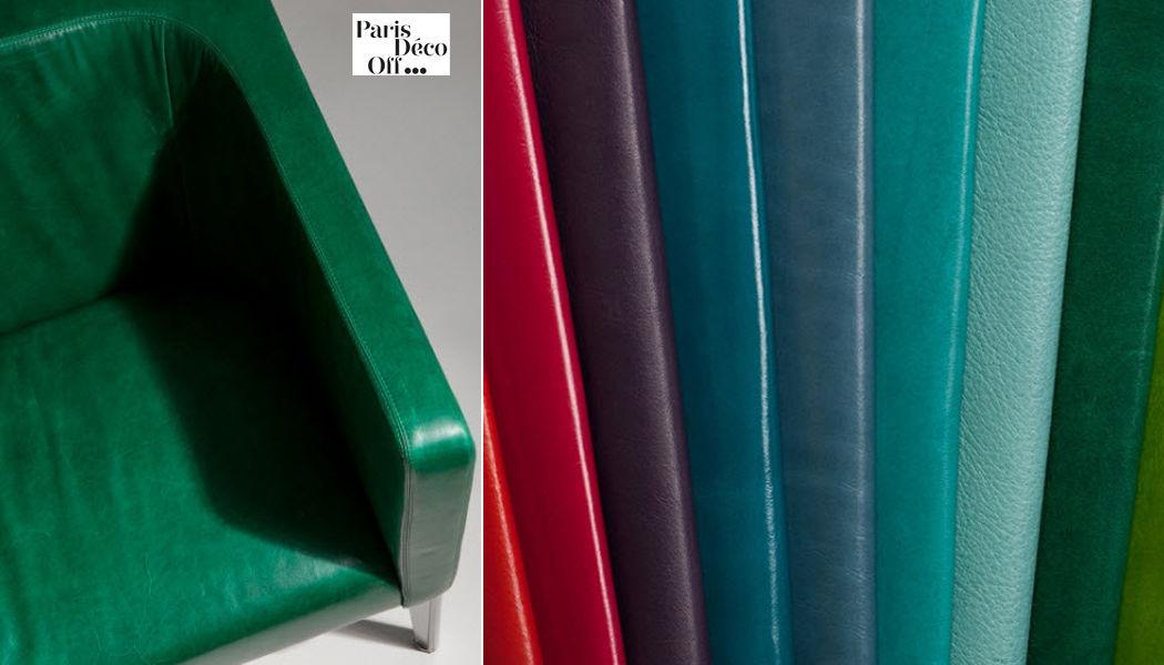 MOORE & GILES Leather Furnishing fabrics Curtains Fabrics Trimmings  |