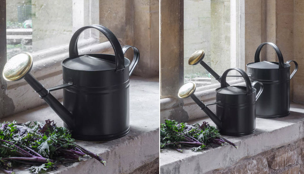 GARDEN TRADING Watering can Watering Outdoor Miscellaneous Garden-Pool | Design Contemporary