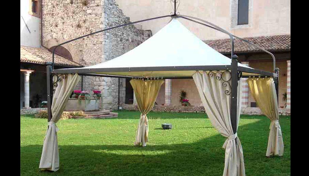 Bgl Gazebo Tents Garden Gazebos Gates...  |
