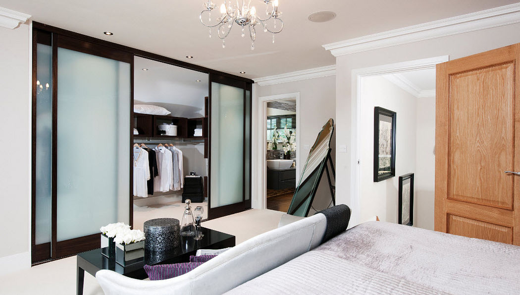 Draks Shutters Room separator/screen Curtains Curtains Fabrics Trimmings   