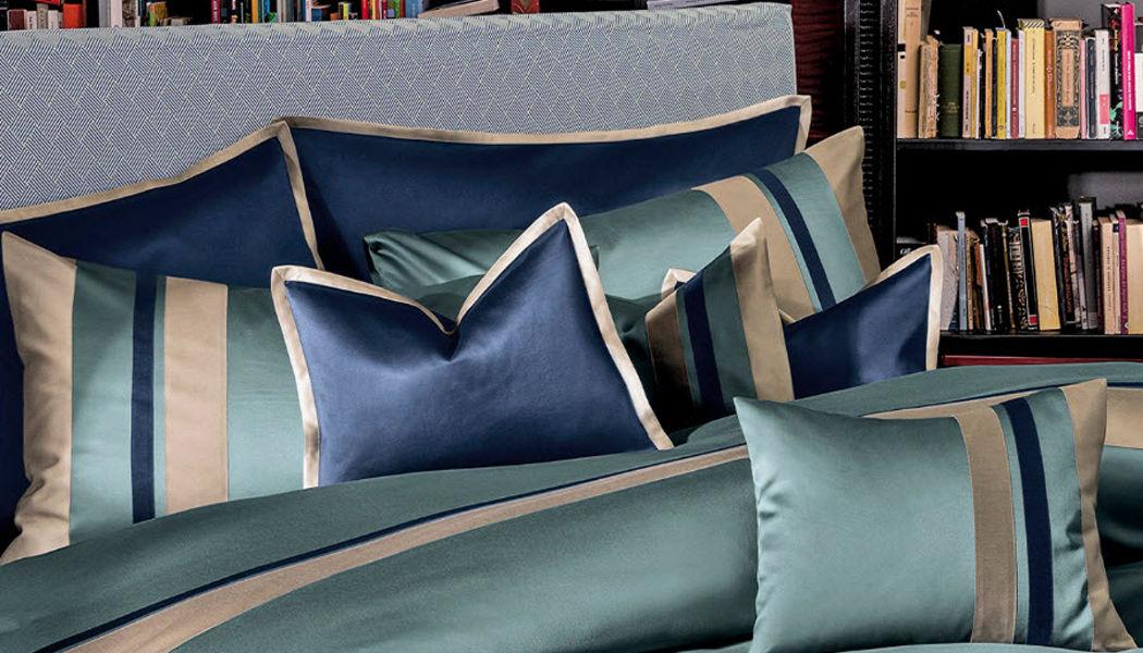 Quagliotti Duvet cover Furniture covers Household Linen  |