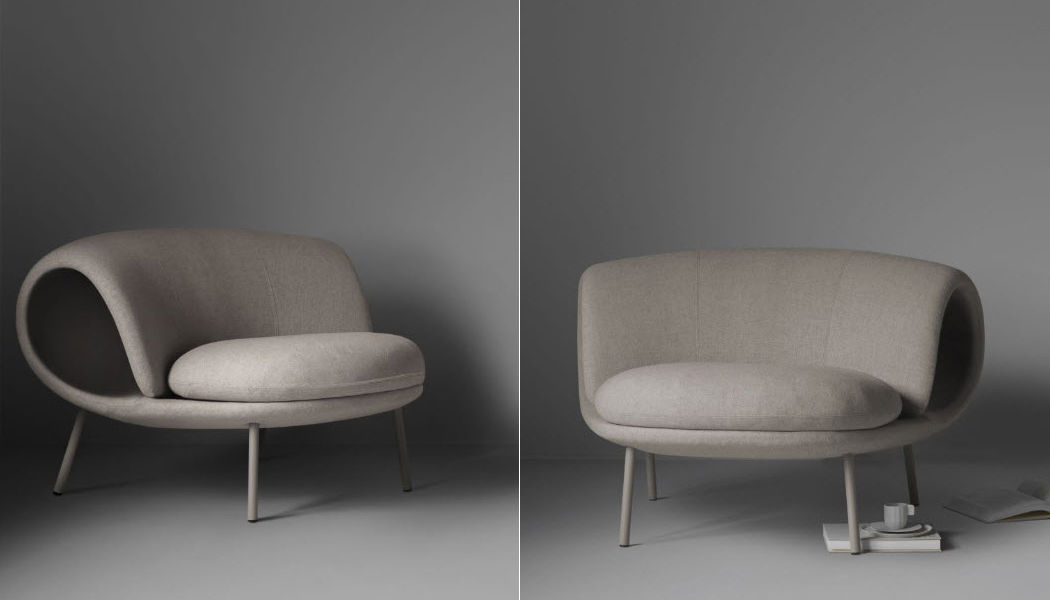 OFFECCT Armchair Armchairs Seats & Sofas  |