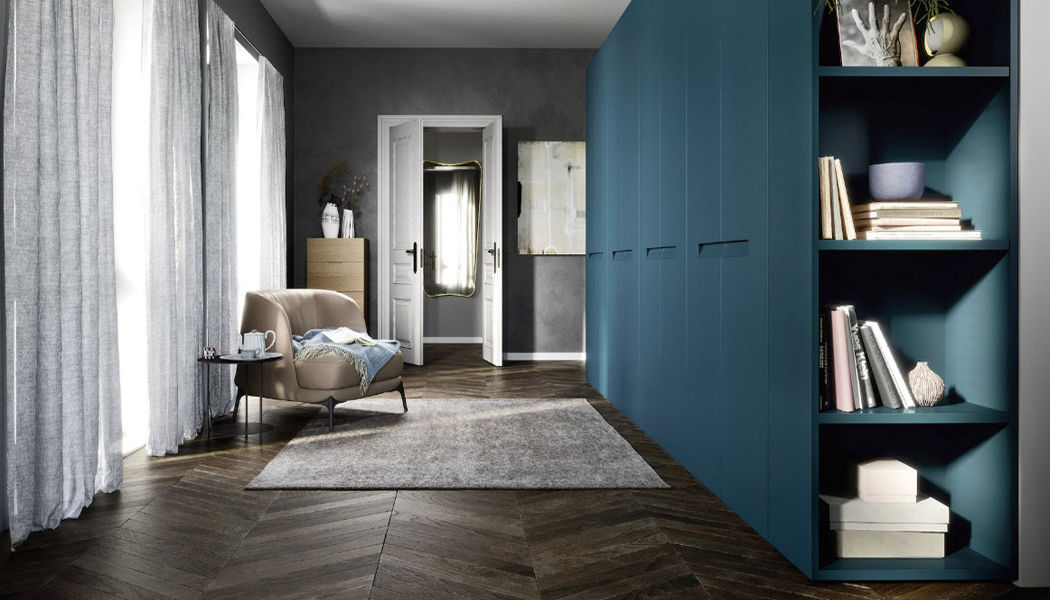 NOVAMOBILI Cupboard Wardrobes Wardrobe and Accessories  |