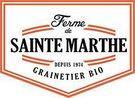 FERME DE SAINTE MARTHE