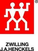 Zwilling J.A. Henckels
