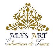 ALYS ART