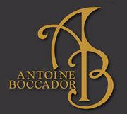Antoine BOCCADOR