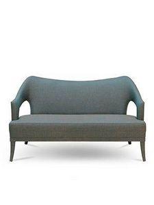 BRABBU - n�20 2 seat sofa - 2 Seater Sofa