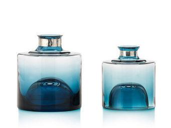 Greggio - provence collection art 51202343 - Perfume Dispenser