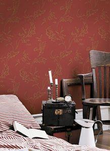JANNELLI   VOLPI - gran ramage  - Wallpaper