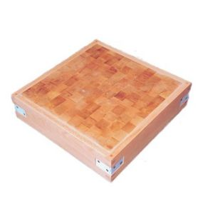 CHABRET - non réversible - Cutting Board