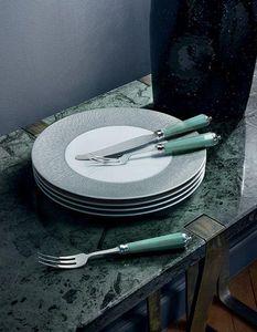 Ercuis - médicis - Cutlery