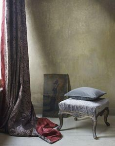 Lizzo - diva-- - Upholstery Fabric