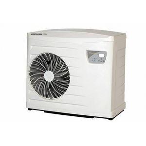 ZODIAC -  - Heat Pump