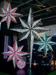 MT DECO -  - Outdoor Decorative Light