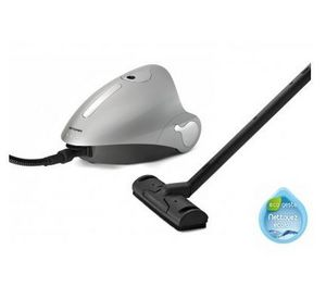 Polti Steam cleaner