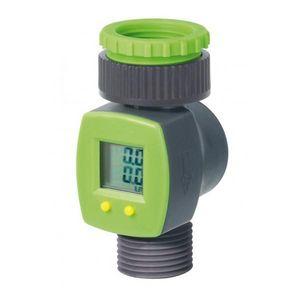 Ribiland By Ribimex Watering timer