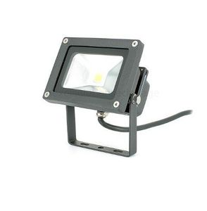 Traxon Technologies France Exterior spotlight
