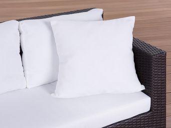 Beliani Garden seat cushion