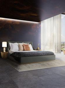 Ideas: Hotel Rooms