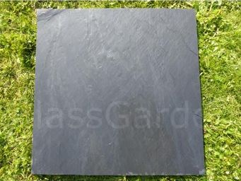 Classgarden Japanese paving stone