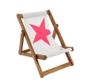 727 Sailbags Children's armchair