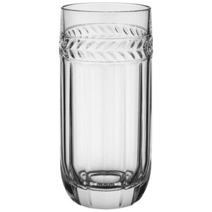 Villeroy & Boch Beer glass