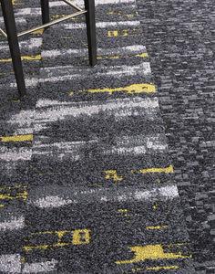 Balsan Carpet tile