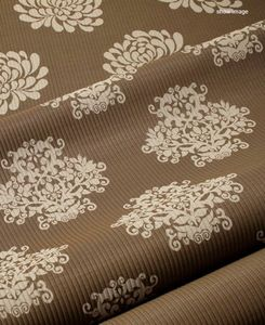 FLUKSO - dandy - Upholstery Fabric
