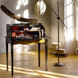 ARTCOPI -  - Rolltop Desk