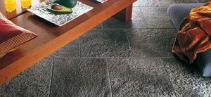 MARAZZI -  - Interior Paving Stone