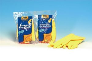 a&n&a aQualine -  - Cleaning Glove